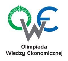 """""""Baczyński"""" w wojewódzkim etapie Olimpiady Wiedzy Ekonomicznej"""