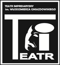 Klasa  I a  LO  z wizytą w Teatrze  Impresaryjnym