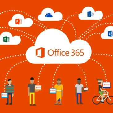 Uzyskaj usługęOffice 365bezpłatnie