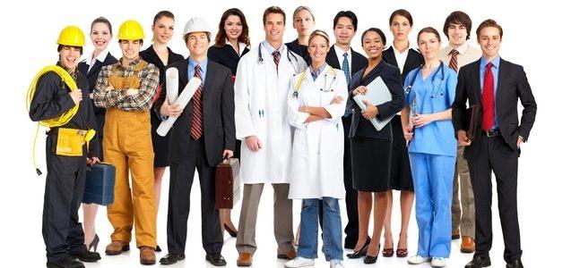 Spotkanie z profesjonalistą – lekarz