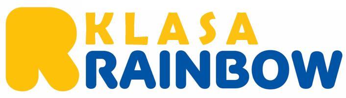 Szkolenie kadry nauczycielskiej