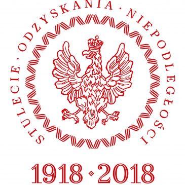 """Maszt Niepodległości i Kapsuła Czasu – """"Tak świętowaliśmy 100. Rocznicę Odzyskania Niepodległości"""""""