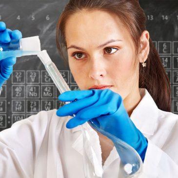 1C – KLASA BIOLOGICZNO – CHEMICZNA