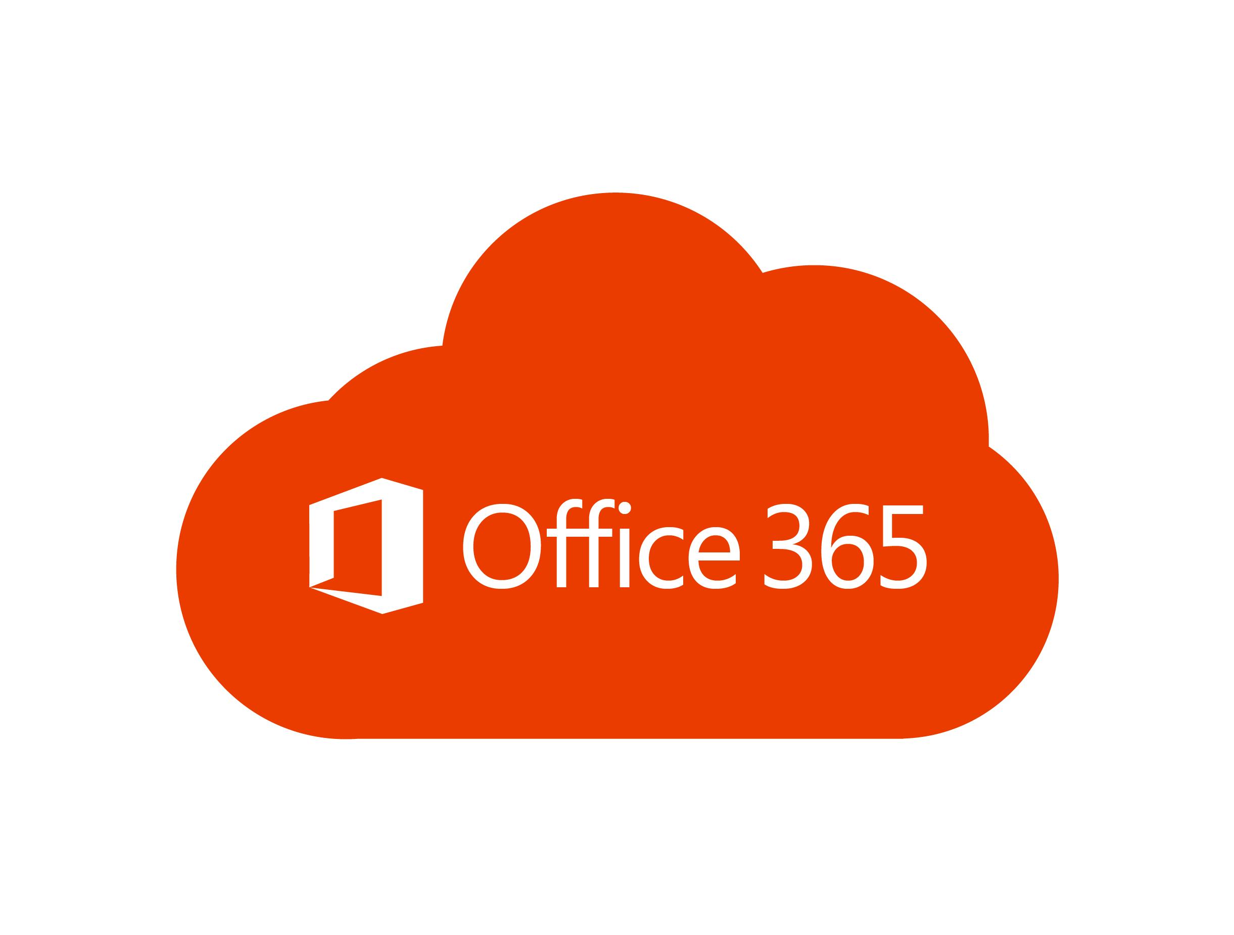 Uzyskaj usługę Office 365 bezpłatnie – BACZYŃSKI