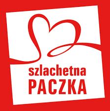 Spotkanie z liderem włocławskiej Szlachetnej Paczki