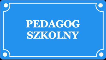 Dyżur telefoniczny specjalistów Poradni Psychologiczno-Pedagogicznej